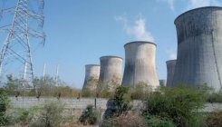 'Sagardighi power plant may be ready in 42 months'