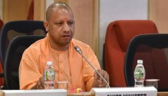 UP CM Yogi calls for special vigilance in 3 districts