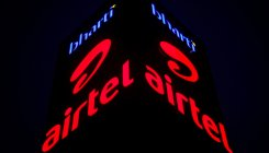 TRAI asks Airtel, Vodafone to withhold premium plans