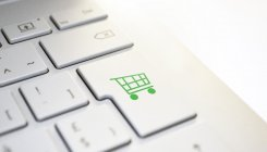 'Indian online grocery market can exceed $3bn sales'