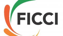 Ficci estimates FY21 GDP growth in negative territory