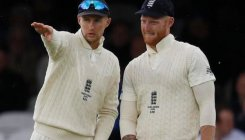 England should drop Denly, feels Vaughan