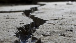 5.1-magnitude earthquake hits North China