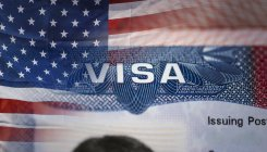 Indian students concerned about US' new visa rules