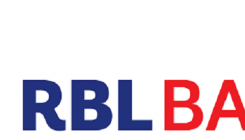 RBL Bank trains women entrepreneurs to make facemasks
