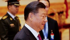 'Chinese actions on India border & in HK provocative'