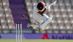 WI vs England series: 5 key things about the first Test