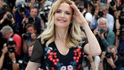Actress Kelly Preston succumbs to breast cancer at 57