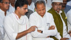What we know about Rajasthan political crisis so far
