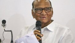 Operation Kamal will not succeed in Maharashtra: Pawar