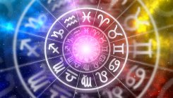 Covid-19 gives rise to 'online astrology' in WB