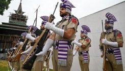 No holiday, function on Martyrs' Day in J&K this year