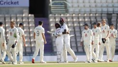 Former players hail 'incredible' West Indies win