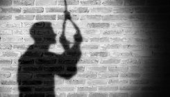 WB BJP leader Debendra Nath Roy found hanging near home