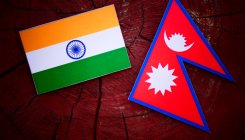 Nepal urges India to act on anti-Nepal broadcasting