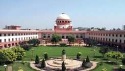 SC set to hear plea for probe into Dubey encounter