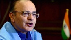 Employees' welfare scheme launched in Jaitley's name