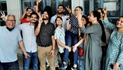 DU cut offs may rise as many score high in Board exams
