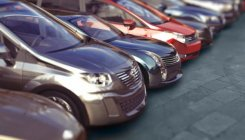 Passenger vehicle sales in India decline 49.59% in June