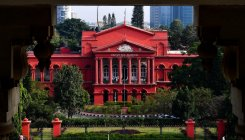 HC slams BBMP over containment zones, summons official