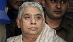 SC refuses parole for self-styled Godman Rampal