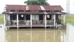 Assam flood: Nine more deaths, nearly 33 lakh affected