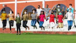 CBSE results: KVs record 98.62 pass percentage