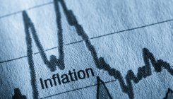 June retail inflation 6.09%, over RBI's tolerance level