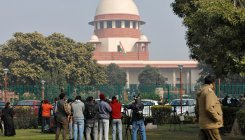 SC to take up Maratha quota case on July 27