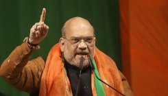 Skill India helped in boosting entrepreneurship: Shah