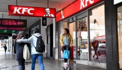 KFC, Pokemon, boozing: Aussies fined for breaking rules