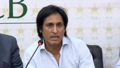 Pak need to give Fawad Alam a second chance: Ramiz Raja