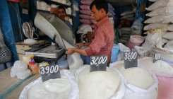 GoM recommends hike in sugar MSP to Rs 33/kg