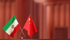 India awaits details of Iran-China mega-deal