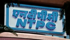 CBI arrests NTPC manager for taking bribe from a firm