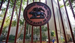 As inflation soars, it may be time for RBI to pause