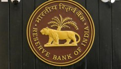 Increase in CiC in March, April: RBI paper