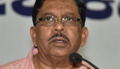 Notices to med colleges politically motivated: Ex-Dy CM