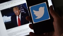 Twitter hack reveals election system teeming with risks