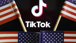 TikTok could operate as American company: WH official