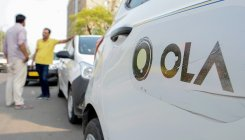 Ola converts fumigation centres into safety zones