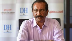 From the Newsroom: B H Anil Kumar out of BBMP