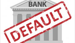 Bank union releases list of 2,426 loan defaulters