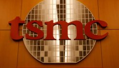 Japan plans to invite TSMC to build joint chip plant