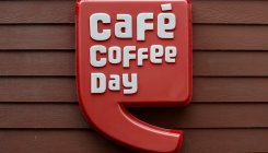 Cafe Coffee Day shuts 280 more outlets in Apr-June qtr