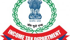 'Faceless' internet assessment becomes face of Tax dept
