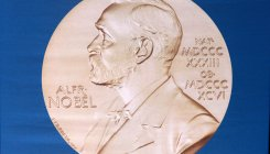 Nobel banquet cancelled for first time since 1956