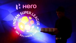 ISL likely to be held in Goa or Kerala