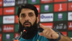 'Time running out for Haris to join team in England'
