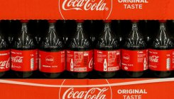 Coca-Cola results hit by halt to pro sports, live event